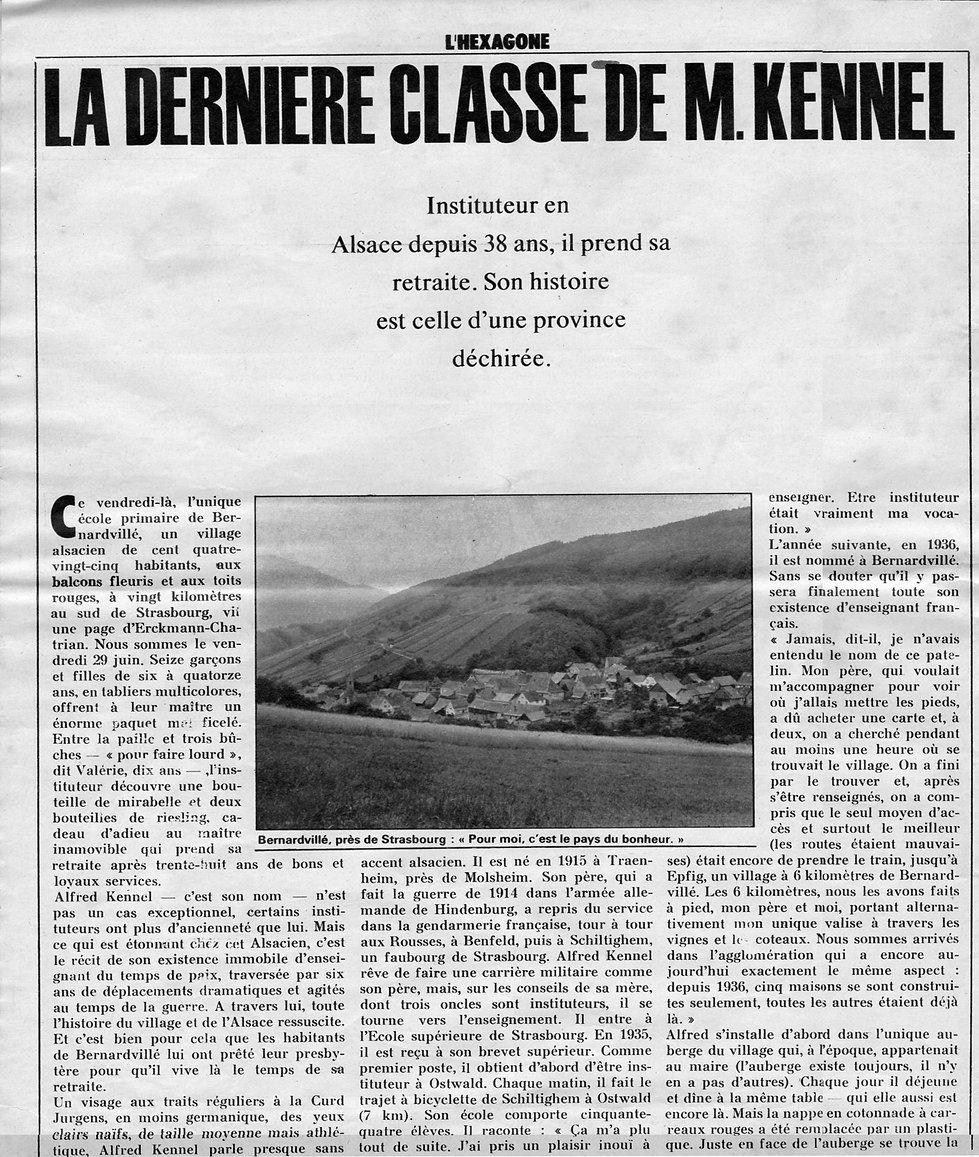 La dernière classe d'Alfred Kennrl.jpg