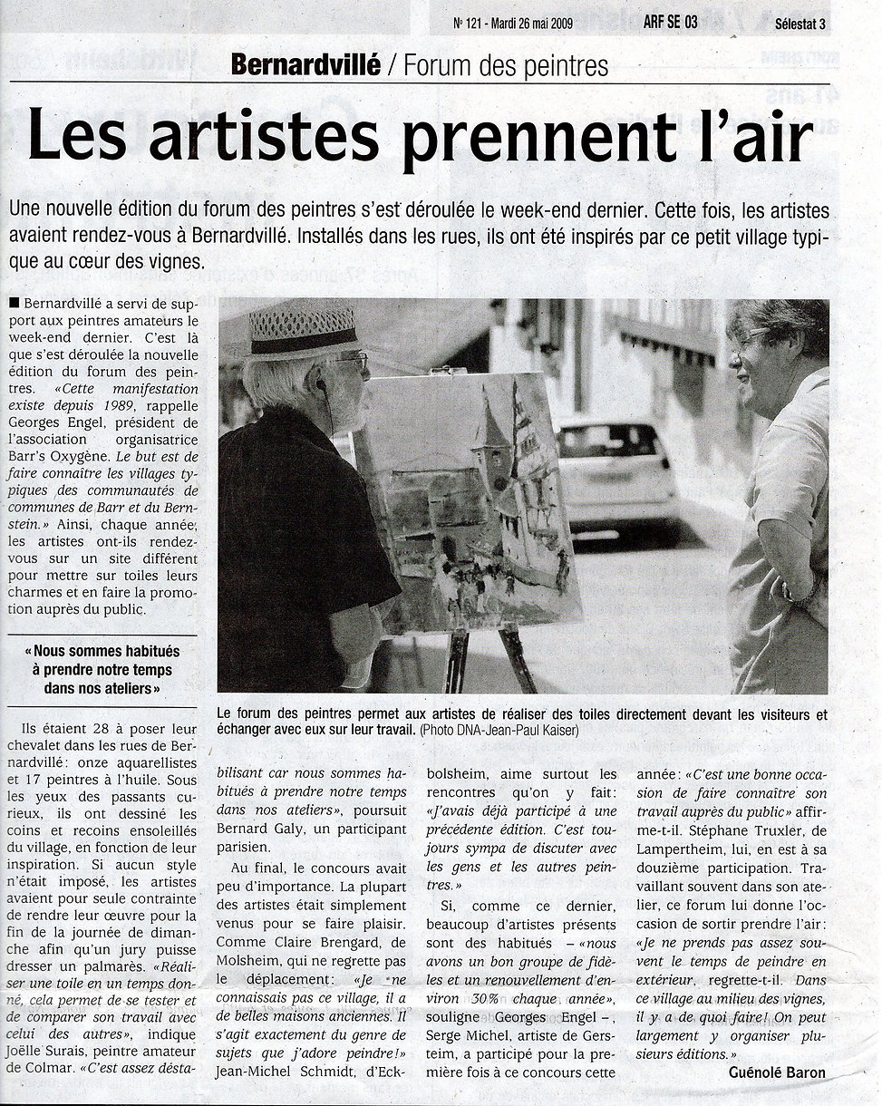 Forum des peintres202 (Copier).jpg