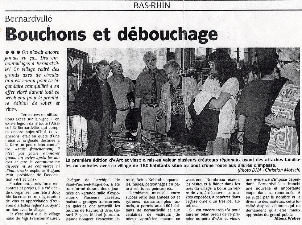 Arts et Vins  Bernardvillé  (Copier).jpg