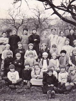Bernardvillé 1934