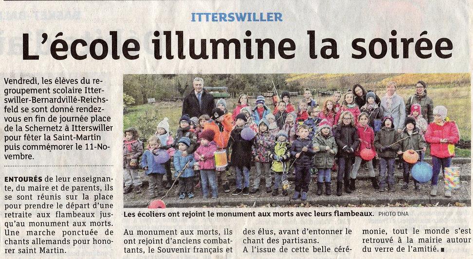 RPI  Bernardvillé (Copier).jpg