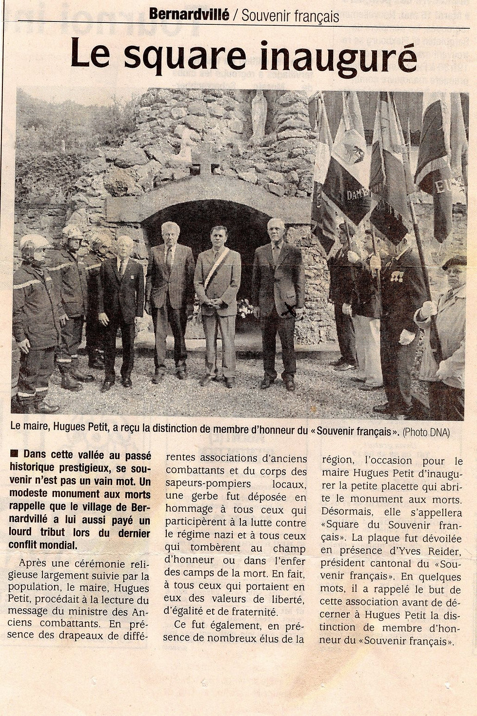 Inauguration du square211 (Copier).jpg