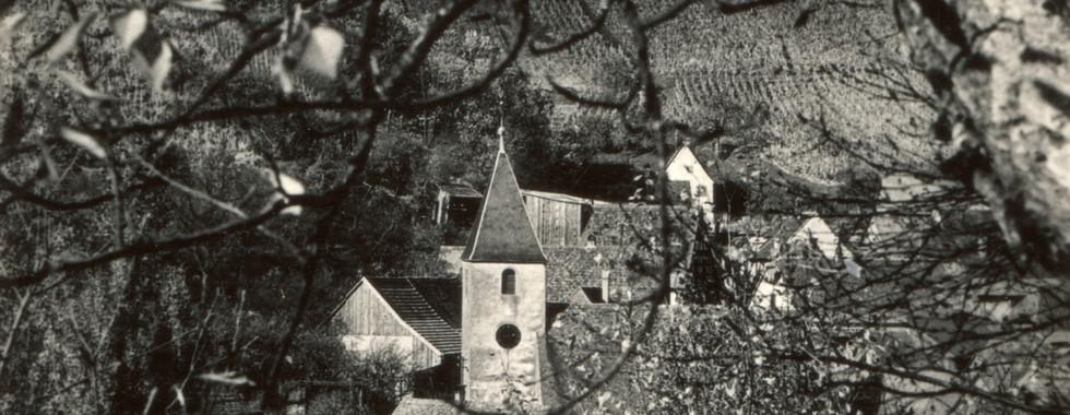 Bernardvillé église.jpg