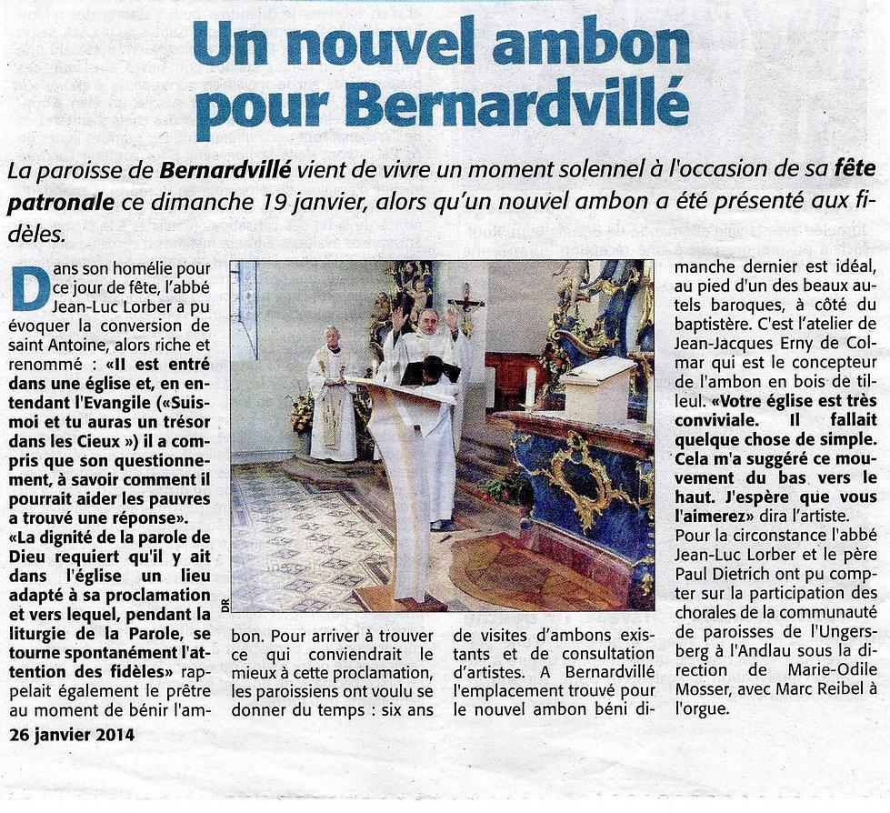 Saint Bernard219 (Copier).jpg