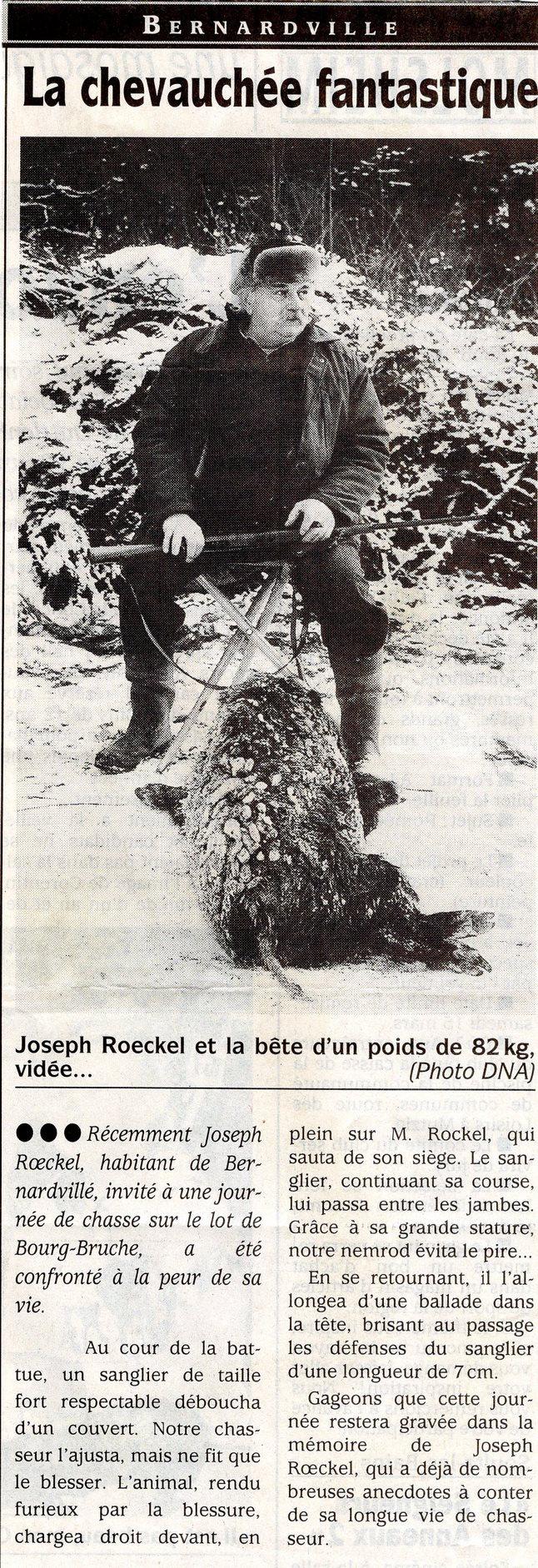 Roeckel Joseph213 (Copier).jpg