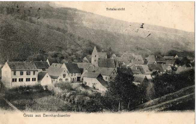 Bernardvillé.jpg