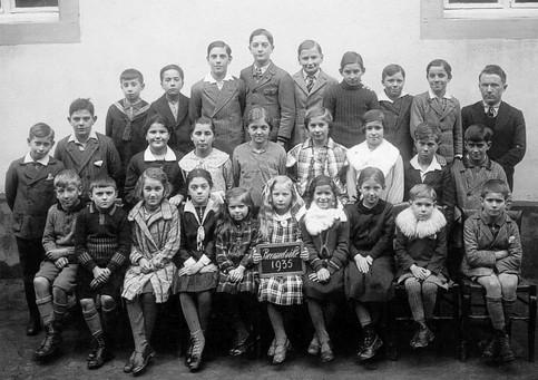 Bernadvillé 1935