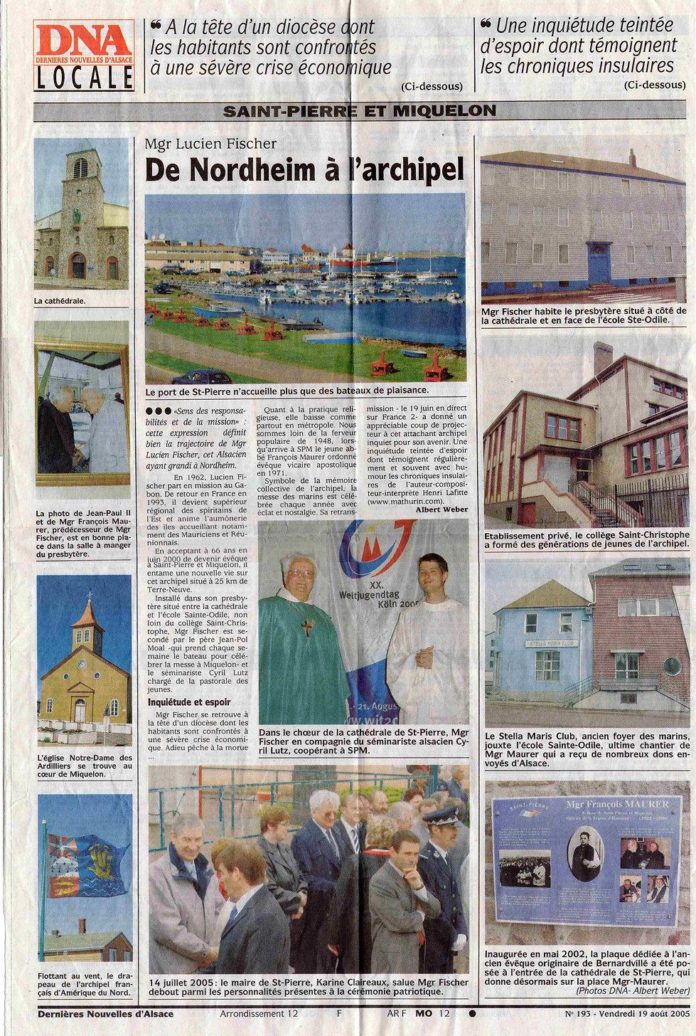 Saint Pierre et Miquelon (Copier).jpg