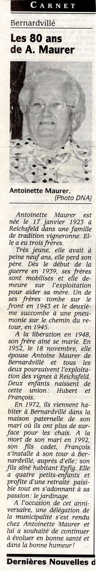 80 ans d'Antoinette Maurer194 (Copier).j