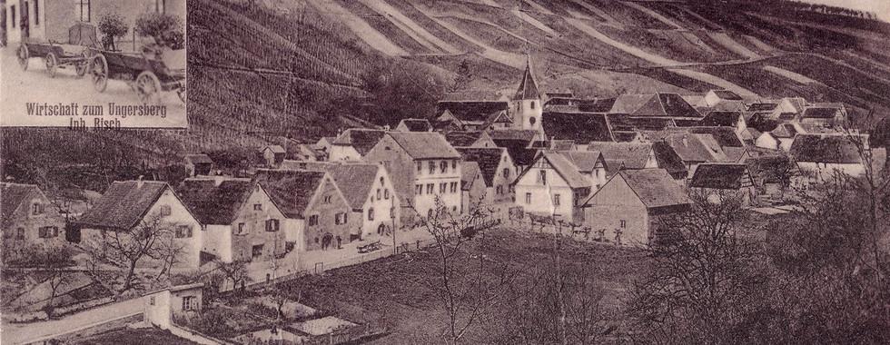 Bernardville 1904 .jpg