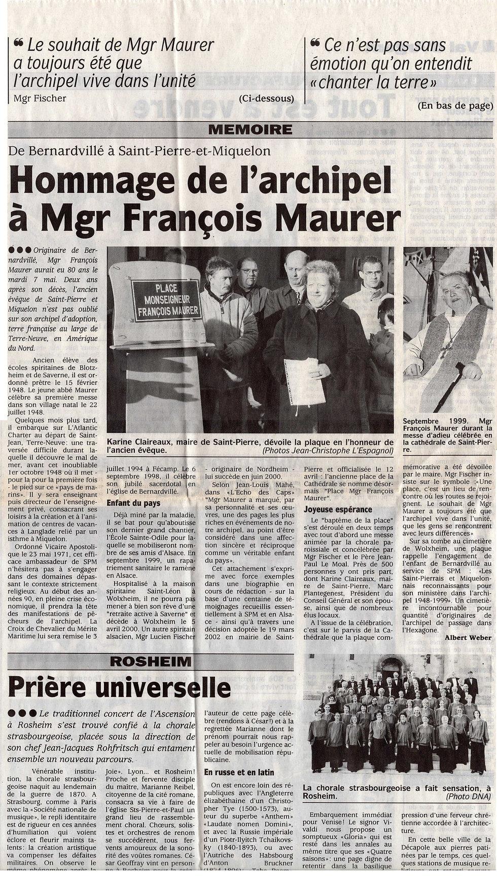 Hommage à Mgr Maurer François.jpg