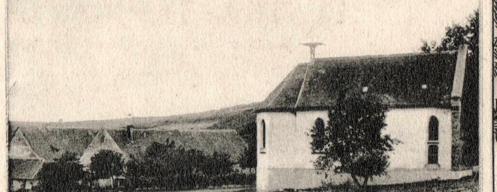 Chapelle de Baumgarten.jpg