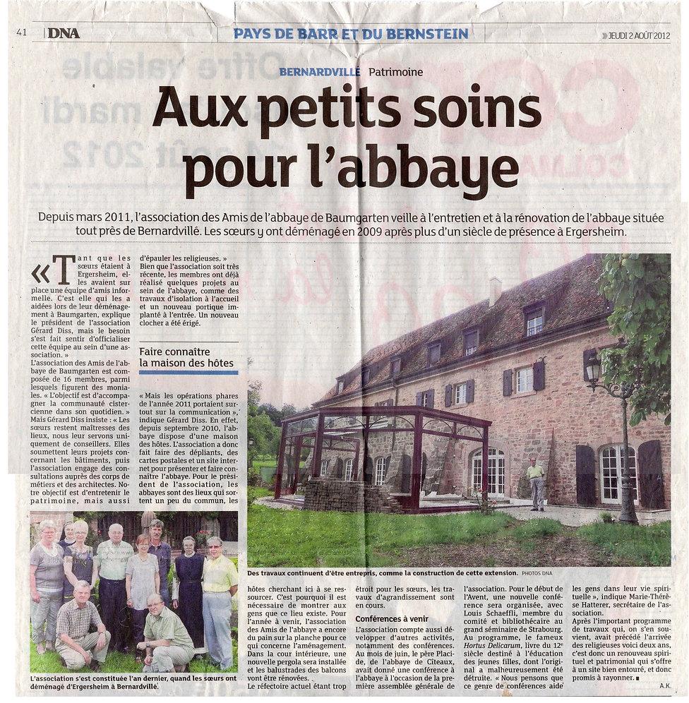 Abbaye 2 (Copier).jpg
