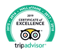 tripadvisor-hall-of-fame-logo.png