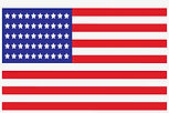 2-28203_american-flag-vector-png-us-flag