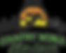 logo vector1.png