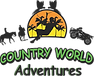 Country World Adventures Tours | Puerto Plata