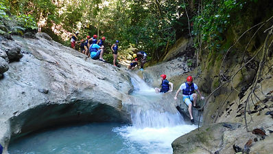 | Country World Adventures Tours | Puerto Plata