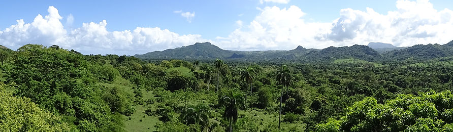 Country World Dominican Republic Panorama |  | Country World Adventures Tours | Puerto Plata