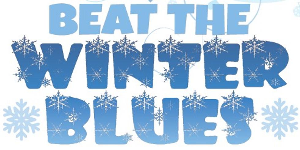 Winter Blues Crop 2022