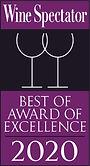award of excellence 2020.jpg
