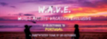 WAVE FACEBOOK COVER.jpg