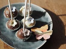 cake-pops1.jpg