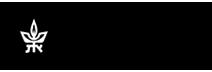 מפגש חברים יולי 2020- ביקור במעבדת שימור מתכות של המכון לארכאולוגיה באוני' תל-אביב