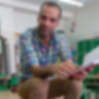 jazykova skola snv angličtina španielčina spisska nova ves Sonder School