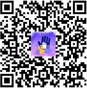 Schermata 2019-04-26 alle 21.11.59.png