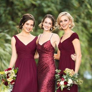 Burgandy Bridesmaids Dresses.jpg