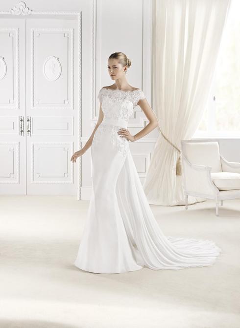 Elures Wedding Dress 1.jpg