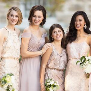Sorella Vita Bridesmaids Dresses.jpg