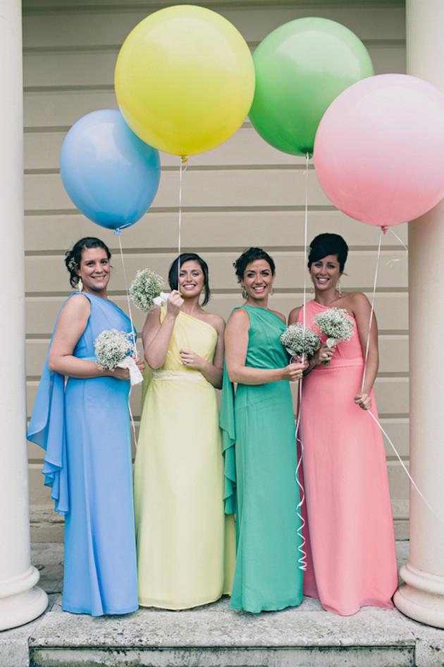 Mix-and-Match-Bridesmaid-Dress-Ideas-Bridal-Musings-Wedding-Blog-4-630x945.jpg