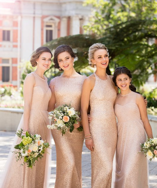 Sorella Vita Bridesmaids with Junior.jpg
