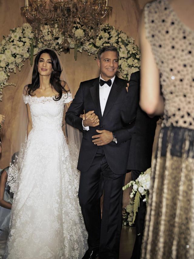 Amal alamuddin Wedding Dress 2.jpg