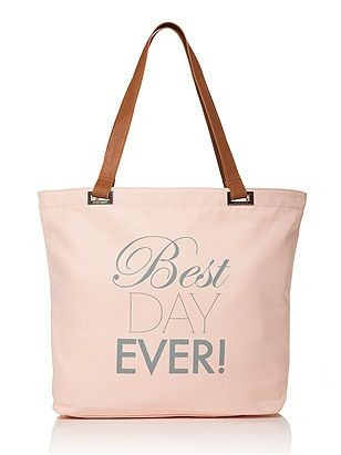 Best Day Ever Tote.jpg