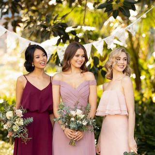 Mix N Match Bridesmaids.jpg