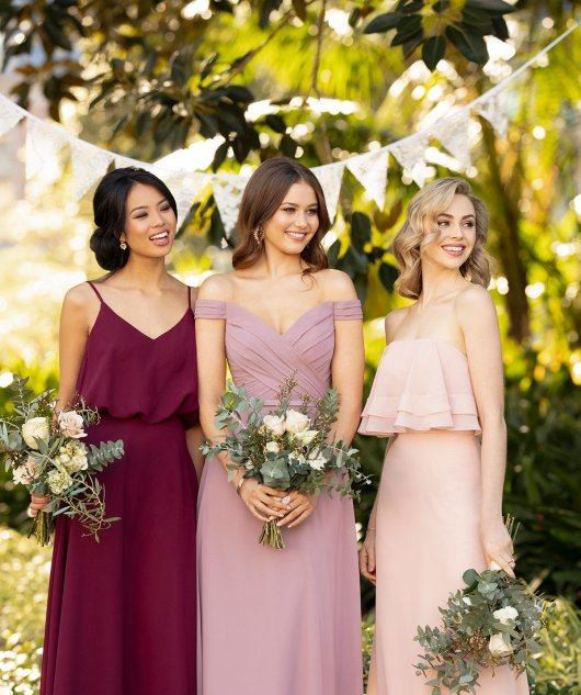 Mix N Match Bridesmaids.jpg