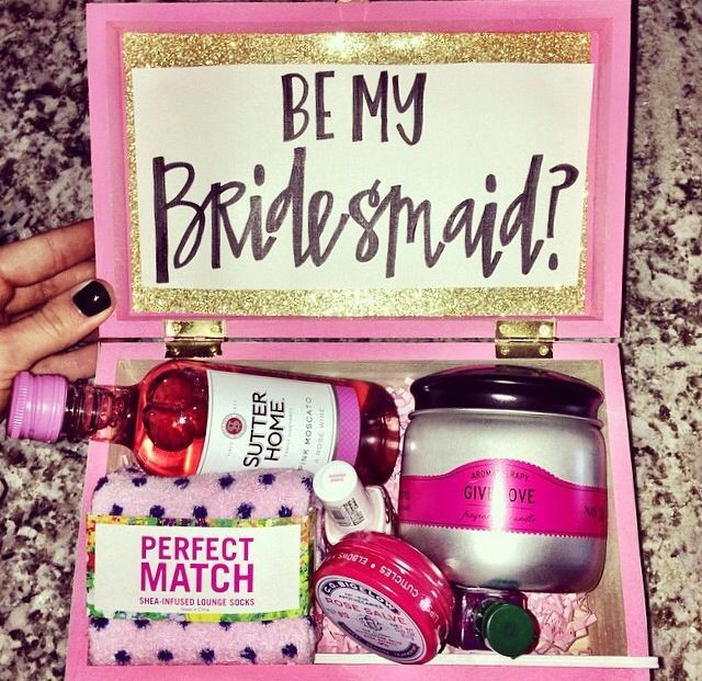 Bridesmaid will you 4.jpg