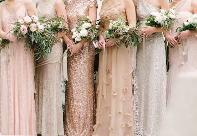Mix-and-Match-Bridesmaid-Dress-Ideas-Bridal-Musings-Wedding-Blog-12-630x434.jpg