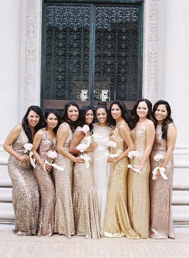 Mix-and-Match-Bridesmaid-Dress-Ideas-Bridal-Musings-Wedding-Blog-5-630x860.jpg