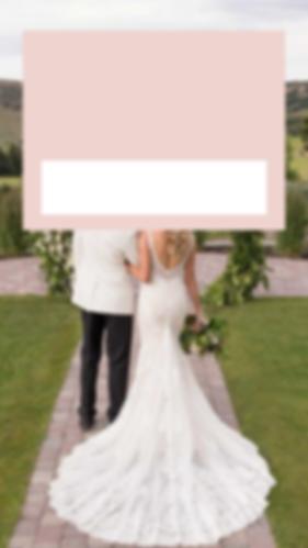 Wedding Dresses, Donegal, Ireland (1).pn