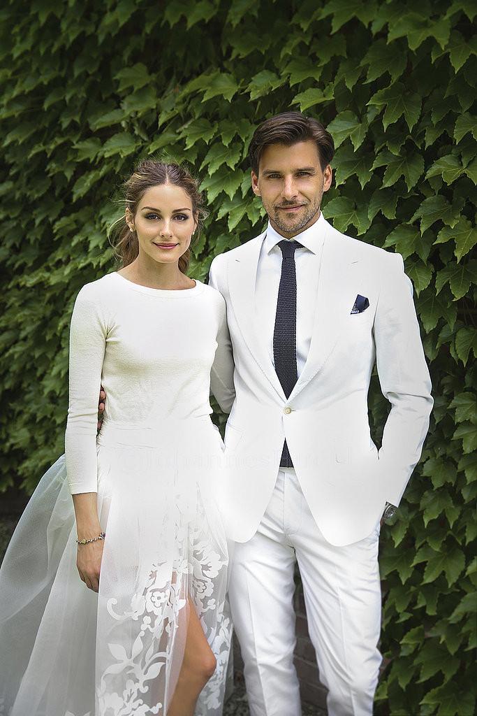 Olivia-Palermo wedding.jpg