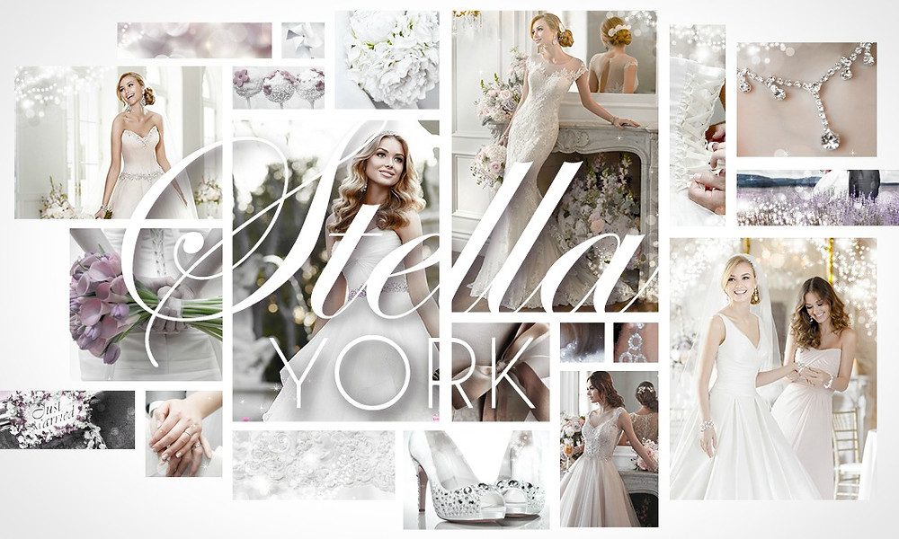 Stella York Wedding Dresses.jpg