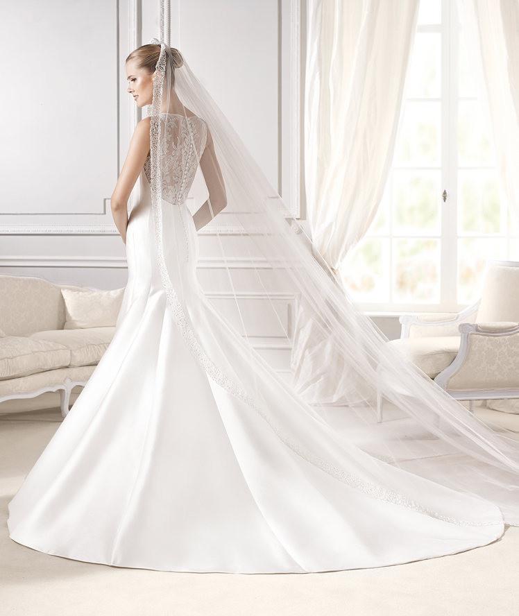 La Sposa Eilinel