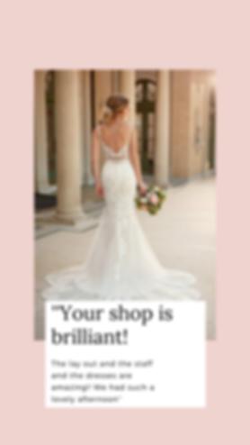 Bride Reviews.png