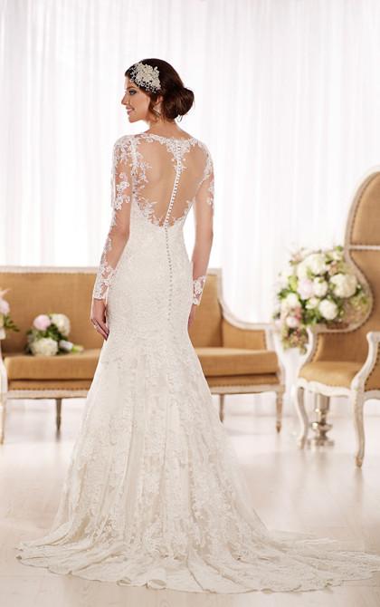 Long Sleeve Essense Wedding Dress 3.jpg