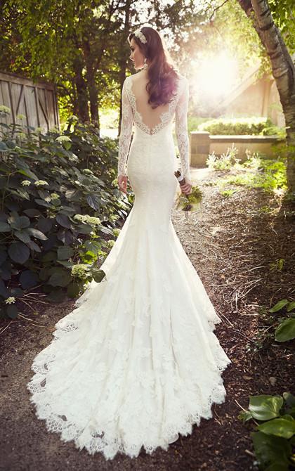 Long Sleeve Essense Wedding Dress 4.jpg