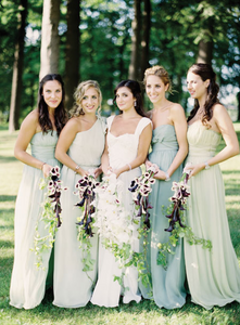 Mix-and-Match-Bridesmaid-Dresses-Bridal-Musings-Wedding-Blog--630x854.png